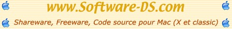 www.Software-DS.com